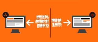 A/B splittest: Find svarene på dine kampagne-spørgsmål