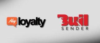 Heyloyalty køber BullSender