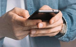 Sms-marketing Så nemt 5-dobler du din omsætning!