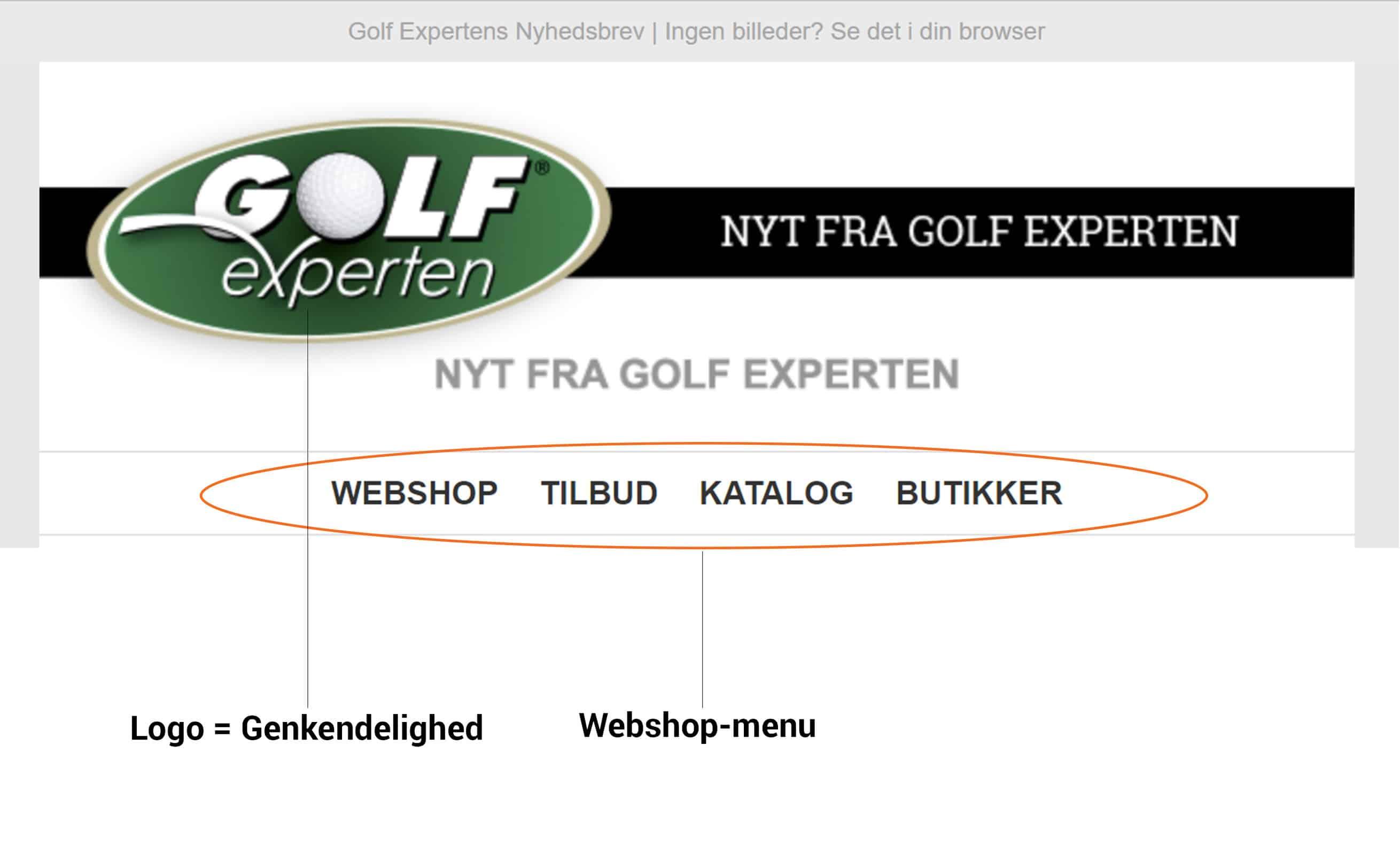 Golfexperten header