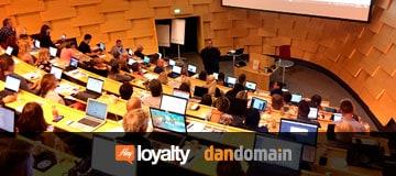 E-mail marketing og e-commerce: Undersøgelse giver værdifuld indsigt blandt e-købmænd