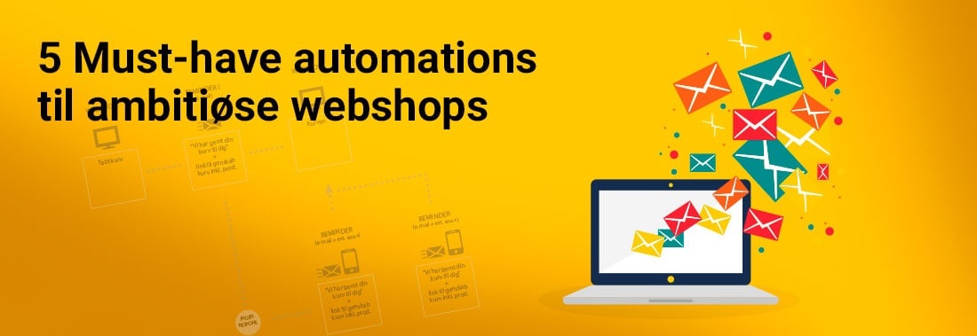 must-have automations