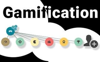 Gamification: Sæt skub i nyhedsbrevstilmeldingerne