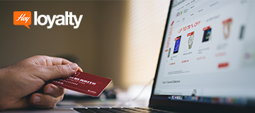 Øg salget på din webshop nemt og effektivt med adfærdsbaserede automations