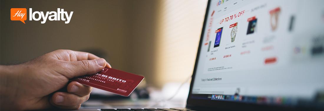 Øg salget på din webshop nemt og effektivt