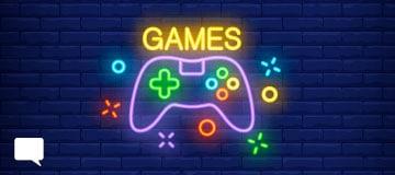 Lær hvordan du med gamification booster dine kunders engagement på ny