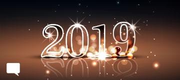 Status for 2019 – Hvordan gik året i Heyloyalty