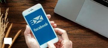 5 årsager til hvorfor du skal bruge retargeting mellem din e-mail liste og Facebook