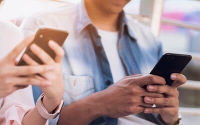Derfor skal du anvende SMS-marketing sammen med din e-mail marketing indsats