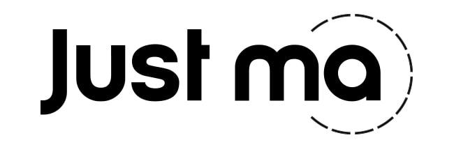 Just MA_Partner